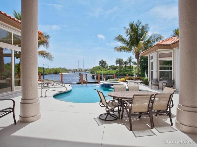 2085 La Porte, Palm Beach Gardens, FL - USA (photo 1)