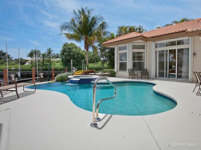2085 La Porte, Palm Beach Gardens, FL - USA (photo 2)