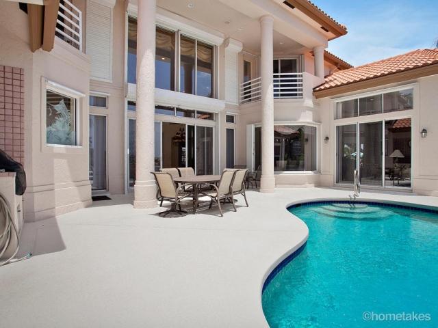 2085 La Porte, Palm Beach Gardens, FL - USA (photo 3)
