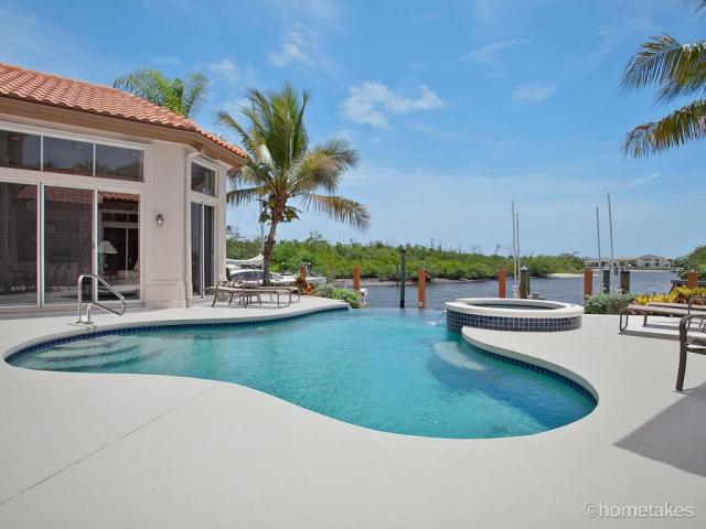 2085 La Porte, Palm Beach Gardens, FL - USA (photo 4)