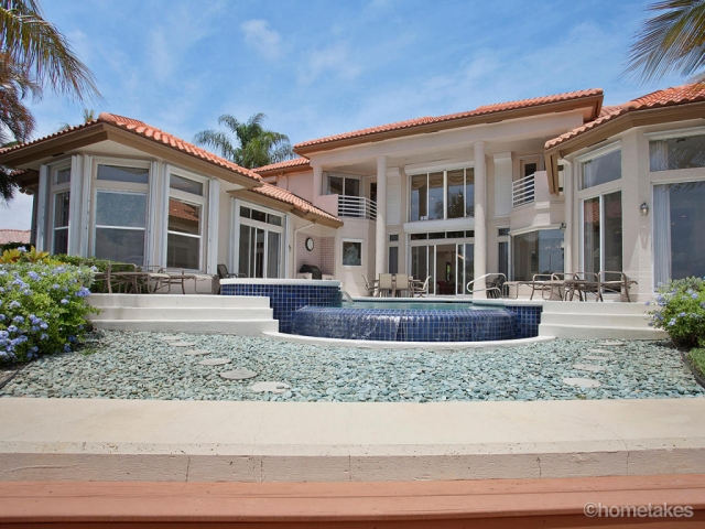 2085 La Porte, Palm Beach Gardens, FL - USA (photo 5)