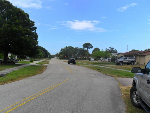 730 Ilex, Lake Park, FL - USA (photo 2)