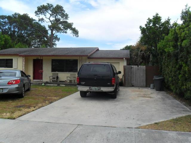 730 Ilex, Lake Park, FL - USA (photo 5)