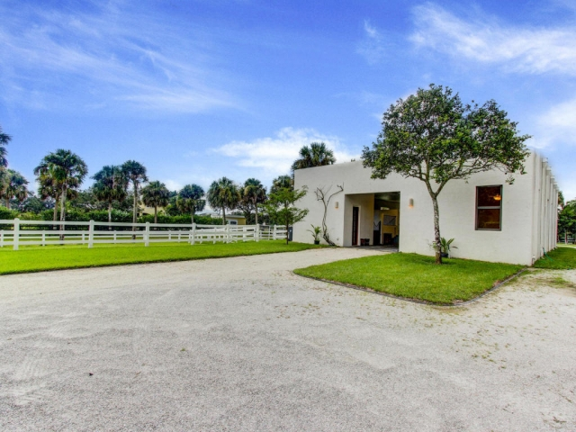 15835 Imperial Point, Wellington, FL - USA (photo 1)