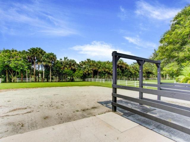 15835 Imperial Point, Wellington, FL - USA (photo 4)