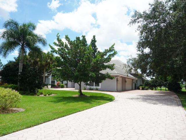 11980 Keswick, West Palm Beach, FL - USA (photo 1)