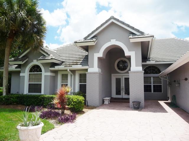 11980 Keswick, West Palm Beach, FL - USA (photo 2)