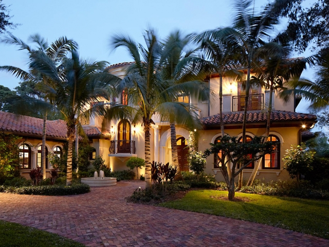 12358 Ridge, North Palm Beach, FL - USA (photo 1)