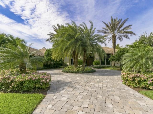 12981 Brynwood, Palm Beach Gardens, FL - USA (photo 1)