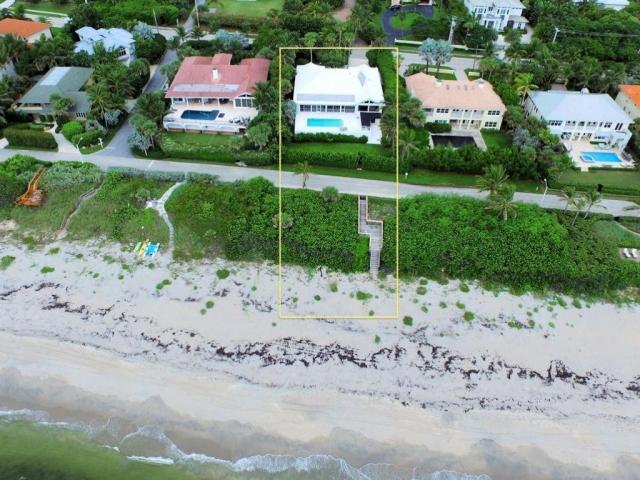 5929 Ocean, Ocean Ridge, FL - USA (photo 3)