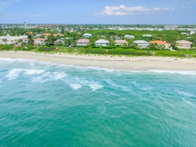 5929 Ocean, Ocean Ridge, FL - USA (photo 4)
