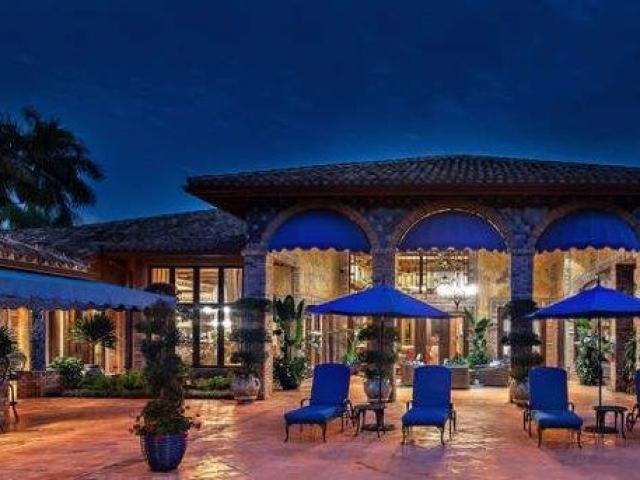 2927 Rhone, Palm Beach Gardens, FL - USA (photo 4)