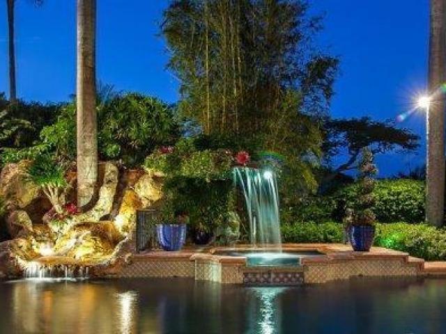 2927 Rhone, Palm Beach Gardens, FL - USA (photo 5)