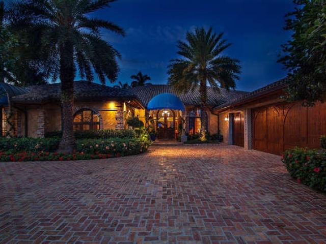 2927 Rhone, Palm Beach Gardens, FL - USA (photo 1)
