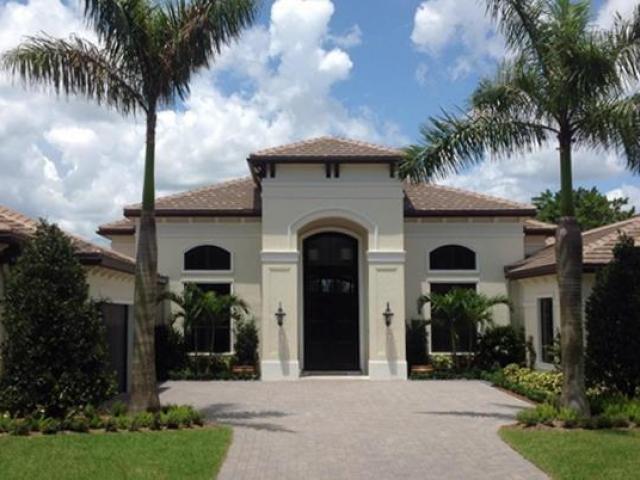 14506 Cypress Island, Palm Beach Gardens, FL - USA (photo 1)