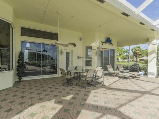 7856 Woodsmuir, West Palm Beach, FL - USA (photo 5)