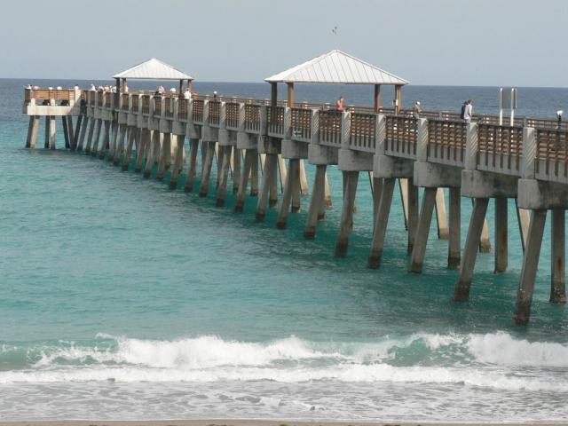 225 Beach 503, Tequesta, FL - USA (photo 2)