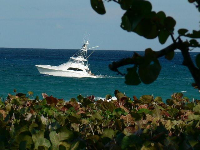 225 Beach 503, Tequesta, FL - USA (photo 4)