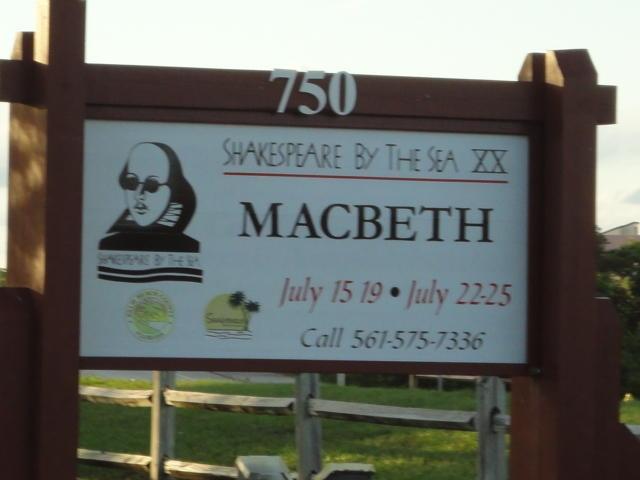 225 Beach 503, Tequesta, FL - USA (photo 5)