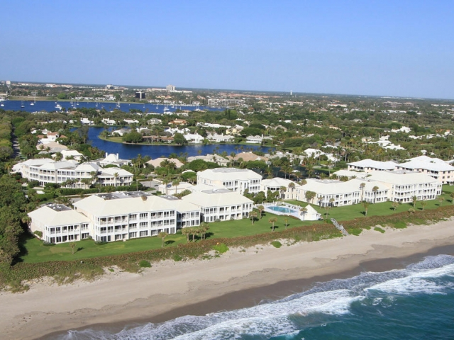 11042 Turtle Beach Greathouse, North Palm Beach, FL - USA (photo 1)