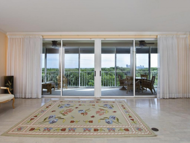 11042 Turtle Beach Greathouse, North Palm Beach, FL - USA (photo 4)