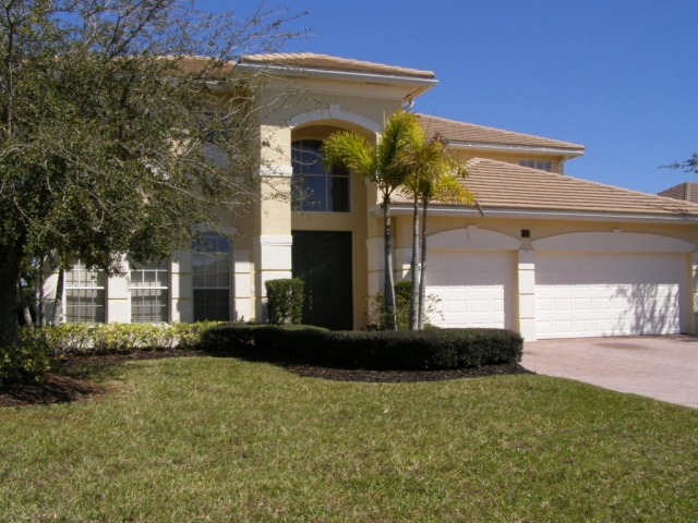 723 River Bend, Stuart, FL - USA (photo 1)