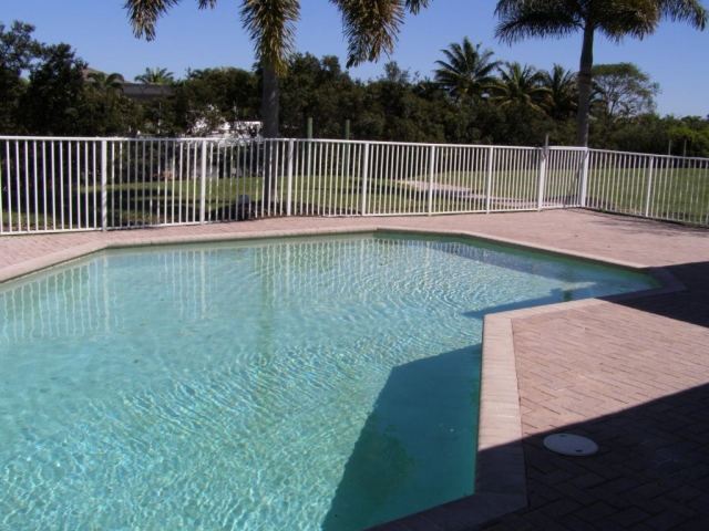 723 River Bend, Stuart, FL - USA (photo 2)