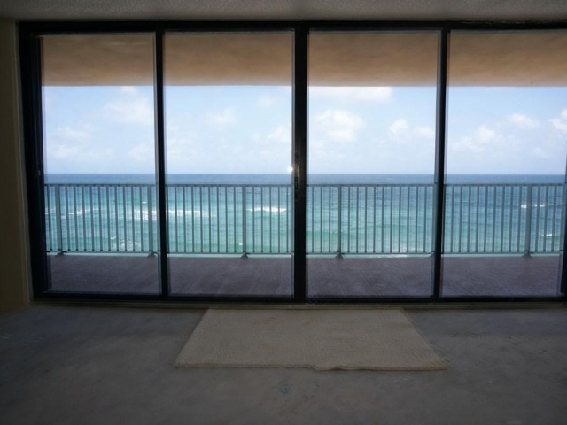 3610 Ocean 301, South Palm Beach, FL - USA (photo 5)
