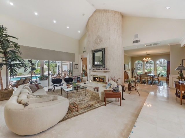 12375 Ridge Road, North Palm Beach, FL - USA (photo 2)