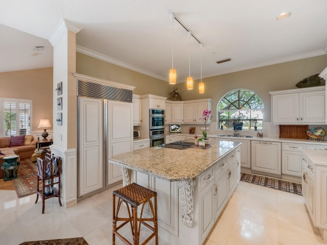 12375 Ridge Road, North Palm Beach, FL - USA (photo 4)