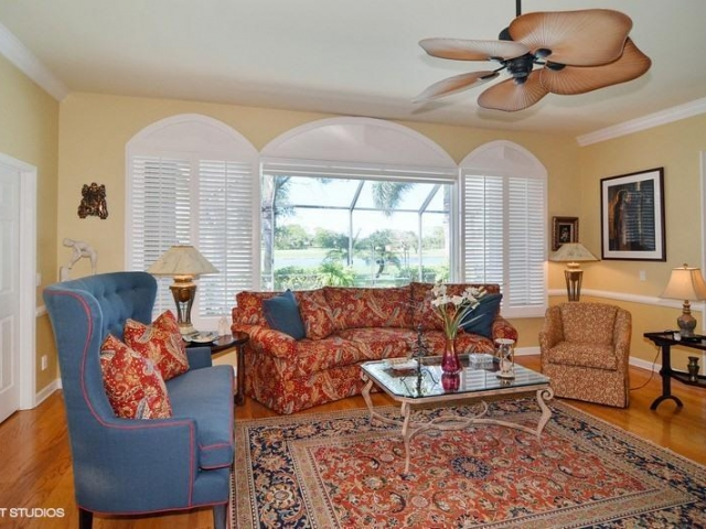 6053 Oakmont, Stuart, FL - USA (photo 5)