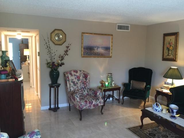 3300 Springdale 201, Palm Springs, FL - USA (photo 1)