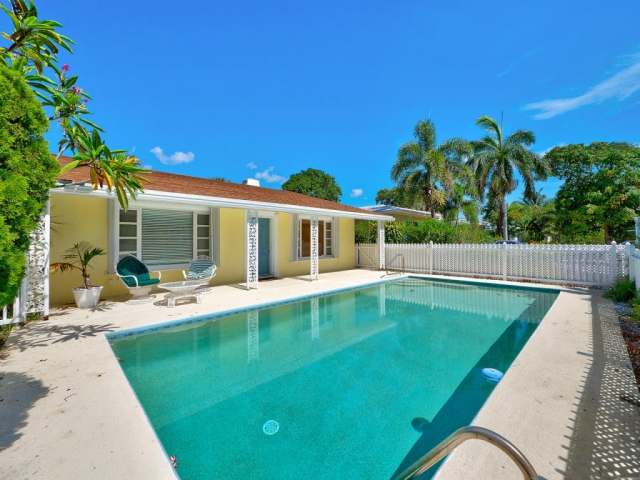 1421 Palmway, Lake Worth, FL - USA (photo 1)