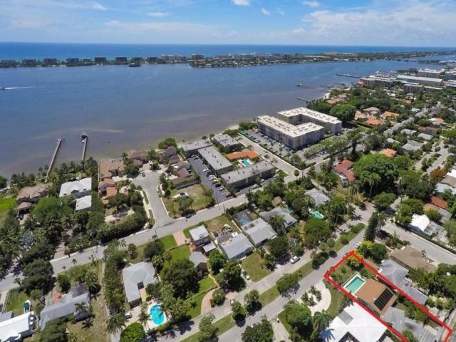 1421 Palmway, Lake Worth, FL - USA (photo 2)