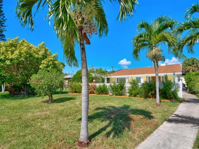 1421 Palmway, Lake Worth, FL - USA (photo 3)