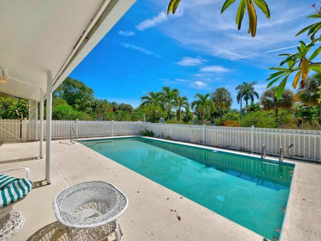 1421 Palmway, Lake Worth, FL - USA (photo 4)