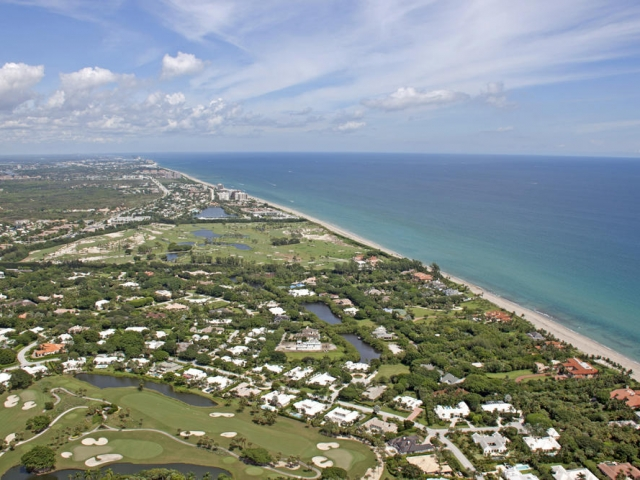 12085 Banyan, North Palm Beach, FL - USA (photo 1)