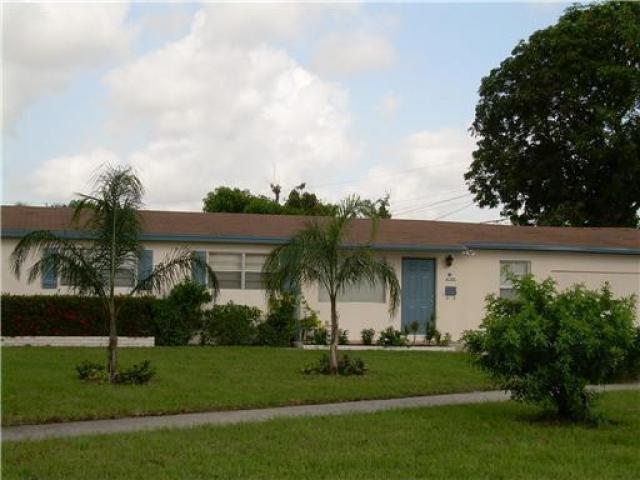 905 Laurel, Lake Park, FL - USA (photo 1)