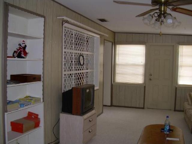 905 Laurel, Lake Park, FL - USA (photo 5)