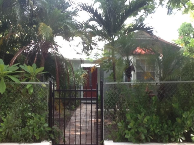 849 Ardmore, West Palm Beach, FL - USA (photo 2)