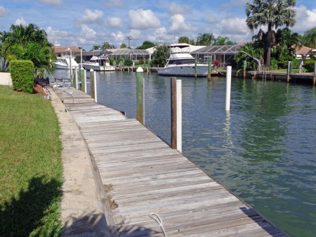 1130 Powell, Singer Island, FL - USA (photo 2)