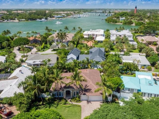 148 Beacon, Jupiter Inlet Colony, FL - USA (photo 2)