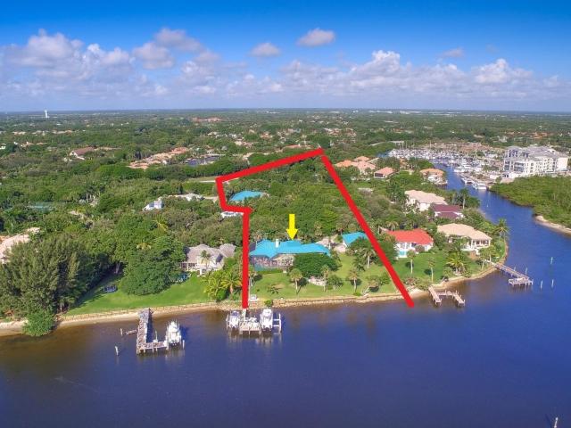 13750 Old Prosperity Farms, Palm Beach Gardens, FL - USA (photo 1)