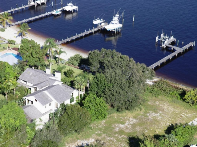 4119 Old Saint Lucie, Stuart, FL - USA (photo 1)