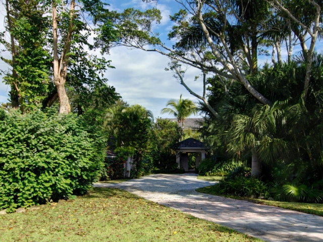 4119 Old Saint Lucie, Stuart, FL - USA (photo 1)