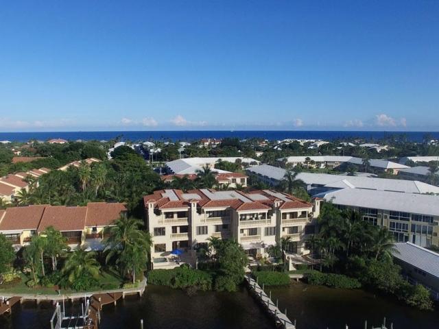 5602 Ocean, Ocean Ridge, FL - USA (photo 1)
