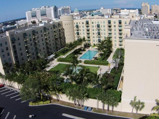 610 Clematis 233, West Palm Beach, FL - USA (photo 1)