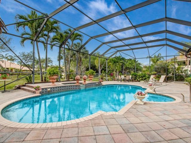 7853 Fairway, West Palm Beach, FL - USA (photo 3)