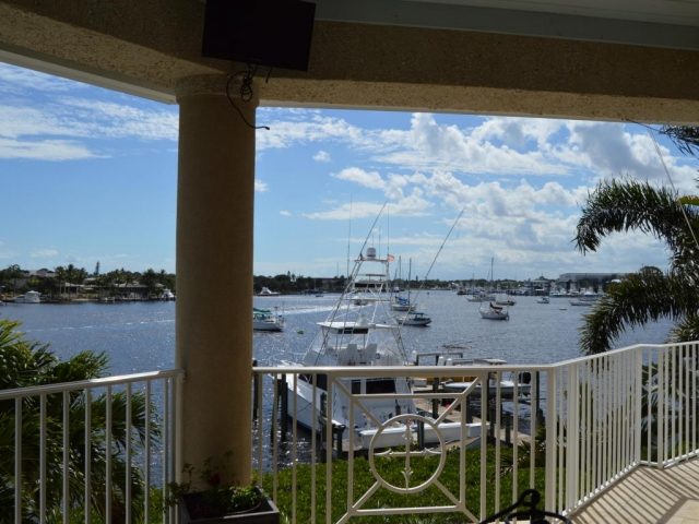 4379 Whiticar, Stuart, FL - USA (photo 4)