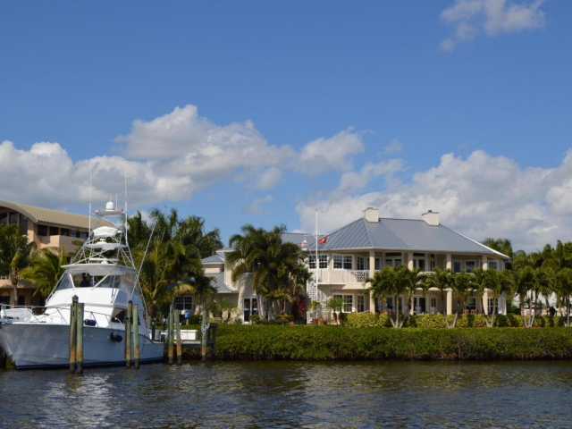 4379 Whiticar, Stuart, FL - USA (photo 2)